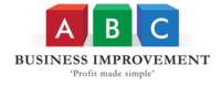 ABC Business Improvemen