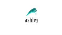 Ashley Coaching & Consulting Pty Ltd